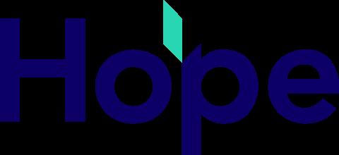 Hope Fund Logo